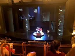 Music Box Theatre New York Seating Chart Photos At Music Box Theatre