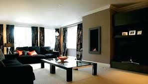 wall colors for dark furniture. Bedroom Colors For Dark Furniture Living Room Color Schemes Wall