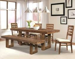 rustic dining table and chairs brilliant dining rustic kitchen table sets furniture dining with bench