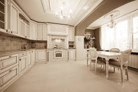 Sellers Kitchen Cabinet Bulthaup Sellers Kitchen Cabinet History Buslineus