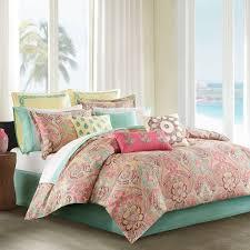 Echo Design Coverlet Guinevere Comforter Set