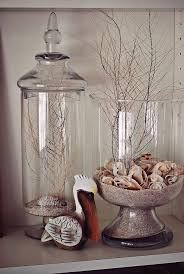 Things To Put In Jars For Decoration Jar Decoration Ideas 100 Steps In Decorating Jar Lid Jar 98
