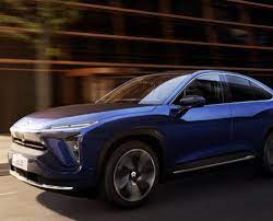 NIO Stock Fell 6.9% This Week: Why It ...