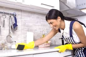 house keeping images housekeeping services heres how much you should be paying