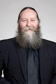 Peter Smith (biologist) - Wikipedia