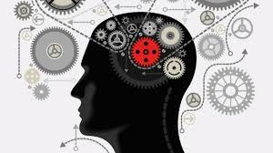 سطح دوم: افکار واسطهای یا قوانین زندگی