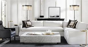 marble coffee tables marble coffee tables marble coffee tables for the coolest living room marble coffee