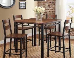 large size of dining room granite kitchen table set black granite table wood dining table with