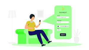 The list is extensive and provides detailed information as per the country and. 10 Exchanges To Buy Bitcoin In India 2021 Reviews Buyer S Guide