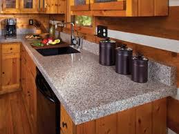 formica countertops that look like granite popular laminate countertops that look like granite home depot