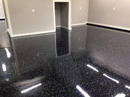 epoxy flooring. See Your Epoxy Garage Floor Cost \u0026 How To Lower Flooring Installation Price.