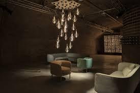 filela sorbonne hall lighting type. Modern Lighting Fixtures Top Contemporary Design. Perfect  The Light To Adorn Filela Sorbonne Hall Type