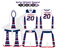 How To Make Sublimation Jersey Design Nice Clean Design Of A Home Full Dye Sublimated Uniform For