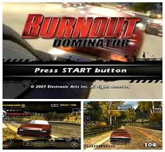 Burnout dominator for ppsspp download | highly. Burnout Dominator Android Download Ppsspp V Usa Iso Settings Apkwarehouse Org