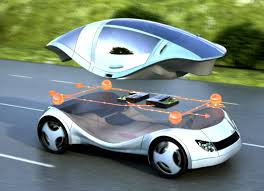 new flying car release dateFuture Transportation Car Technology   Blow Mind  YouTube