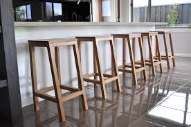 kitchen images on table winsome awesome wooden bar stools 8 beautiful amazing backless 16 leather counter regarding home wood