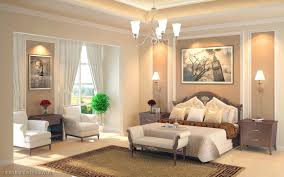 traditional bedroom ideas with color. 119 Master Bedroom Decorating Ideas Traditional 2016 With Color Amazing