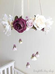 paper flower chandelier diy new 10 best make a diy chandelier easily with these ideas images