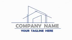 Free Builders Logo Designs Seloyogawithjoco Awesome Home Builders Designs