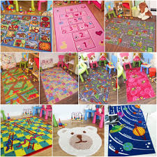large alphabet rug playroom rugs 8x10 large decoration inside choosing the ideal alphabet rugs for