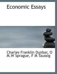 sample economic essays example mixed economy essays studymode