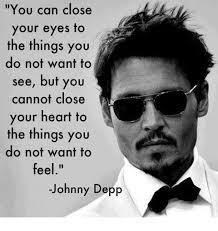 Good Movie Quotes Classy 48 Good Movie Quotes 48 QuotePrism