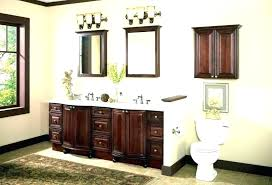 towel storage above toilet. Fabulous Over The Toilet Towel Storage Rack Above Shelf  . U