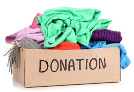 Organizations Taking Donations C s Home & fice Management