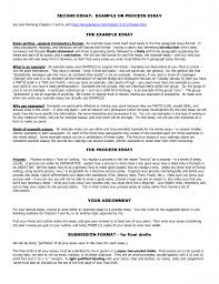 Sap Resumes Sample Great Looking Professional Resumes Blue Collar