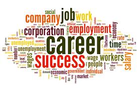 Career Assessments Career Assessments Career Exploration Center Lane