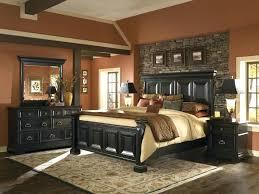 full size of bedroom antique rattan furniture painting old wood furniture antique white dresser bedroom furniture