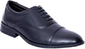 Valentino Mens Shoe Size Chart
