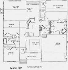 create house floor plans free beautiful draw my house plans