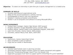 how to make a good fake resume download how to make a great resume good fake