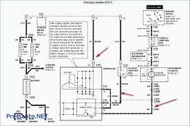 external regulator alternator wiring diagram image pressauto net in delco alternator wiring diagram external regulator external regulator alternator wiring diagram image pressauto net in and