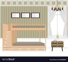 Bunk Beds Designs Free Bedroom Interior Design Bunk Beds