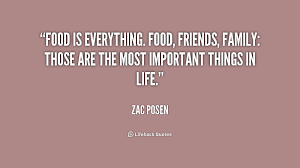 Quotes About Food And Friendship New Download Quotes About Food And Friendship Ryancowan Quotes