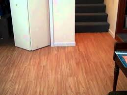 allure resilient plank flooring vinyl plank for bathroom floor trafficmaster allure oak vinyl