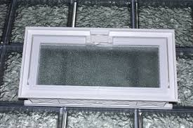 Glass Block Window In Shower trend products inc 7911 by xevi.us