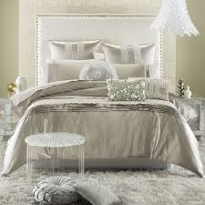 old hollywood glam furniture. hollywood regency style bedroom window treatment ideas featured old glamour impressive decorating glam furniture