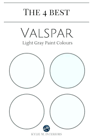 Sage paint colors Warm Sage Paint Color Sage Green Paint Colors Bathroom The Best Light Gray Colours Of Valspar Soft Silver Sage Paint Color Narnajaco Sage Paint Color Sage Green Paint Colors Bathroom The Best Light