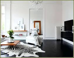 zebra cowhide rug home design ideas zebra cowhide rug