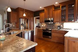 Kitchen Remodel Photos before during and after kitchen remodel in yorktown virginia 8778 by xevi.us