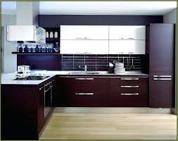 kitchen cabinets laminates painting laminate kitchen cabinets ideas attractive laminates pictures colors modern laminate kitchen cabinets kitchen cabinets