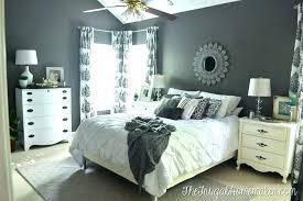 rug over carpet bedroom rugs on carpet area rug over carpet in bedroom rug on carpet