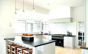 glass kitchen pendants glass kitchen pendants glass kitchen lights seeded glass kitchen pendant lights blown glass