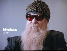 Discover everything there is to know about his long career and personal life, including his wife, gilligan stillwater, and family. Thema Anzeigen Billy Gibbons Mutze Billy Gibbons Bilder Mutze