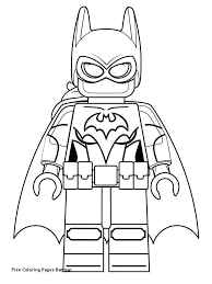 Batman Logo Coloring Pages Logo Coloring Pages Flash Logo Coloring