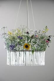 a garden in the sky test chandeliers from poland