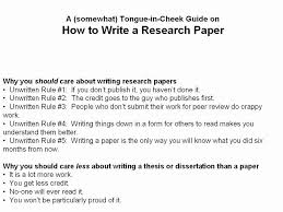 parts to a scientific research paper sections of a paper structure of a scientific paper biology